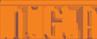 MUGLA – Wynajem dźwigów w Stargardzie, Szczecinie, Dźwigi Stargard, Szczecinie, usługi dźwigowe Stargard, Szczecin, usługi transportowe, dzwigi szczecin, stargard