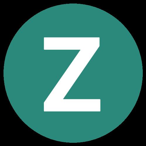 Zbyszek Z