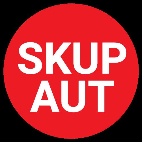 AUTO-ALAN Skup Aut