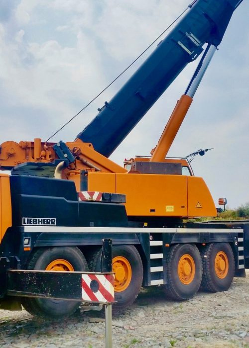 LIEBHERR-100T-04